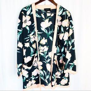 Storia Kimono Robe